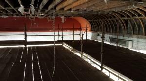 Nando Deck